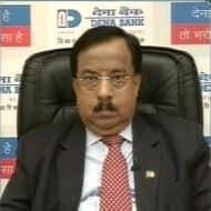 Interview With :    Ashwani Kumar, CMD of Dena Bank