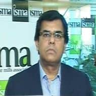 Sugar sector at bottom, foreigners interested: ISMA's Verma