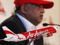 It's official; AirAsia dares IndiGo in an open war