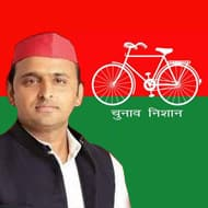 Akhilesh to expand his cabinet on Sep 26