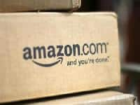 Amazon ups ante in war with Flipkart, pumps $2bn into arm