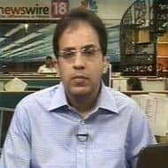 Start buying if Nifty slips to 5600:  Anil Manghnani