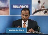 Reliance Group welcomes CBI probe into Radia tapes