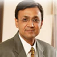 Volumes likely to grow in double-digits for FY17: Havells India