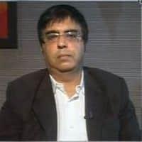 Ashish Chugh's Hidden Gems: Jay Shree Tea, Tata Global Bev