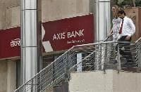 Here's why private banks may have shown interest in Axis Bank