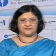 SBI worked hard to lower slippages; NPAs, high rates a drag