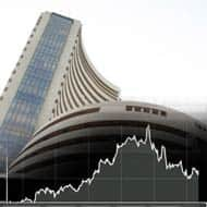 Here's how small cap stocks open on August 13