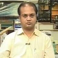 Q1 will shed light on rest of year trend: Bajaj Electricals