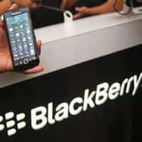 BlackBerry slashes Z10 prices 2nd time; now at Rs 17,990