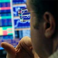 Union Budget 2013 - 14: Global mkts in good shape; will Nifty see pre-Budget rally?