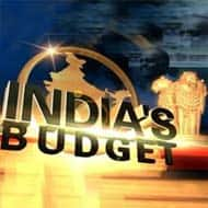 Budget 2013: Work on two more industrial corridors underway