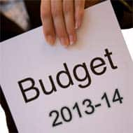 Budget Reactions: Budget austerity measures to attract FIIs: Nirmal Bang
