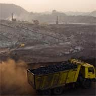 Hindustan Copper jumps over 3% on JV with Chhattisgarh govt
