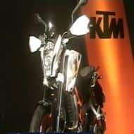 Bajaj Auto, KTM to extend network in Indonesia