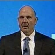 Nokia staff integral to Microsoft growth: Steve Ballmer