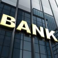 Buy DCB Bank; positive on IndusInd Bank: Ambareesh Baliga