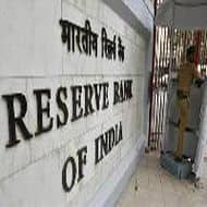 Monetary Policy: Expect no rate cut in FY15: CRISIL Monetary Policy Review