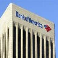 New York to sue BofA, Wells Fargo over mortgage practices