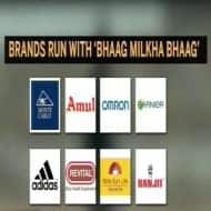 Why brands ran after Bhaag Milkha Bhaag?