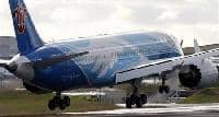 FAA likely to OK Boeing battery testing in days - Sources