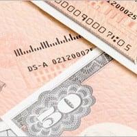 Rupee seen between 62.20-62.40/USD range: NS Venkatesh