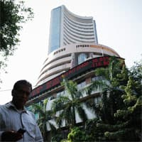 Trading at BSE disrupted for second time this week