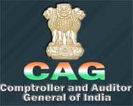 CAG for effective measures to recover loans