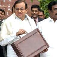 Highlights of Union Budget 2013-14