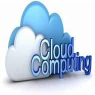 Big data, the cloud-- all mean bigger IT budgets