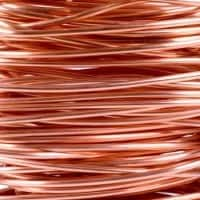 Buy MCX Copper Aug; target of Rs 342/345: Way2Wealth