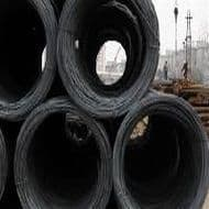 India iron ore imports hit record 6.8 mt as prices fall
