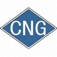 Pricing of CNG, PNG is policy matter: HC