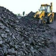 Canada invites Coal India to explore mining opportunities