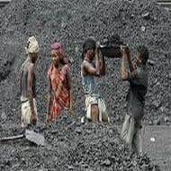 Issue notices to coal mines allocatees under scanner: IMG