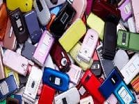 Tips for buying a second hand smartphone