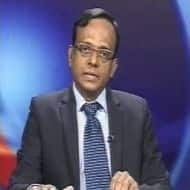See FY14 credit growth around 16-18%: Bank of Maharashtra
