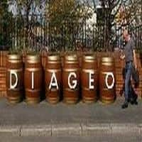 Diageo files interlocutory application