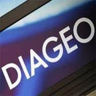 Diageo-USL deal to boost premium liquor brand market: CCI