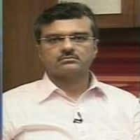 Right time to enter banking, caps goods, autos: Dipan Mehta
