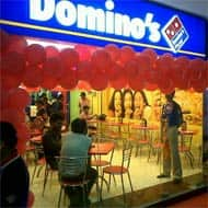 Jubilant Food Q3 net rises 4.2%, same-store-sales surprises
