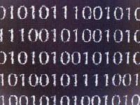 Why big data spends may see a sharp decline in 2 yrs: Gartner