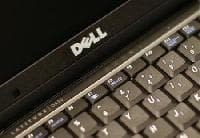 NTT Data-Dell deal gets CCI green signal