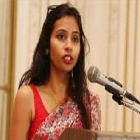 India slams fresh indictment against Devyani by US