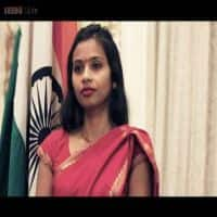 Khobragade case: Why the maid isnt the issue
