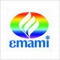 Emami Q1 PAT seen down 2.8% to Rs 83.9 cr: Axis Securities