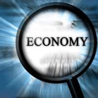 India Economics: Govt. walks the talk, says Religare