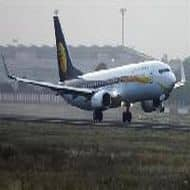 Jet Airways to dilute stake via OFS route: Sources
