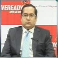 Will maintain margins, improve sales to 15% in H2: Eveready