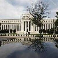 Fed should beef up low-rate vows, two policymakers say